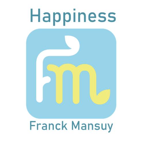 logo Happiness-FM